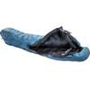 Valandré Shocking Blue Neo - Sacos de dormir - L azul